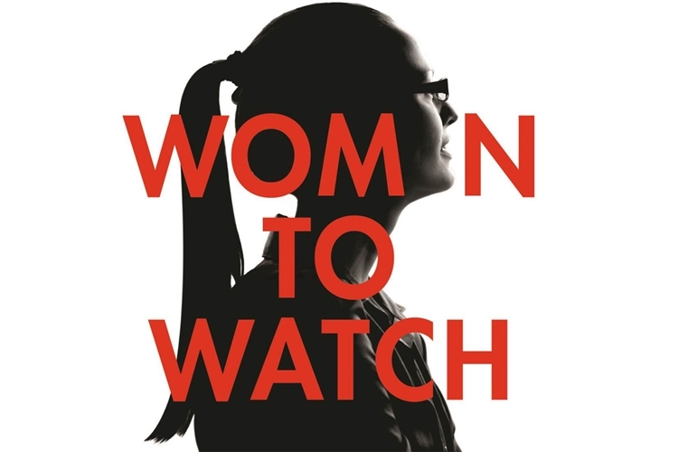 Women to Watch 2017: Meet the future champions of change
